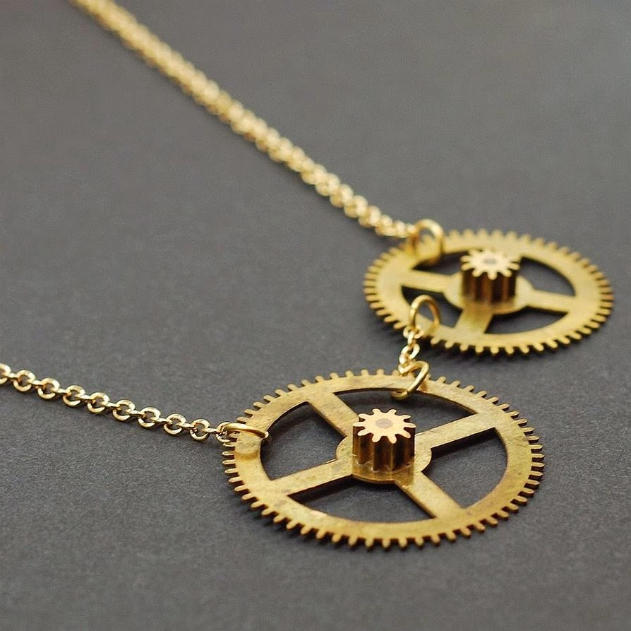 Steampunk_Jewelry