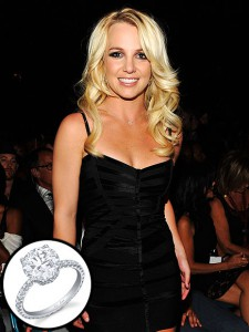 britney-spears-435