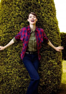 coco-rocha-instyle-turkey-photos05