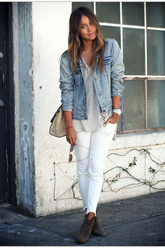 Casual Streetstyle (3)