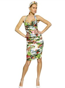 dolce-gabbana-multi-gathered-printed-silk-charmeuse-dress-product-1-10426061-721362262_large_flex