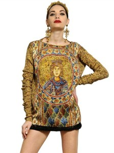 dolce-gabbana-multi-printed-silk-satin-oversize-top-product-1-10424716-685973334_large_flex
