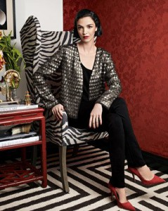 embedded_Neiman_Marcus_holiday_2013_book