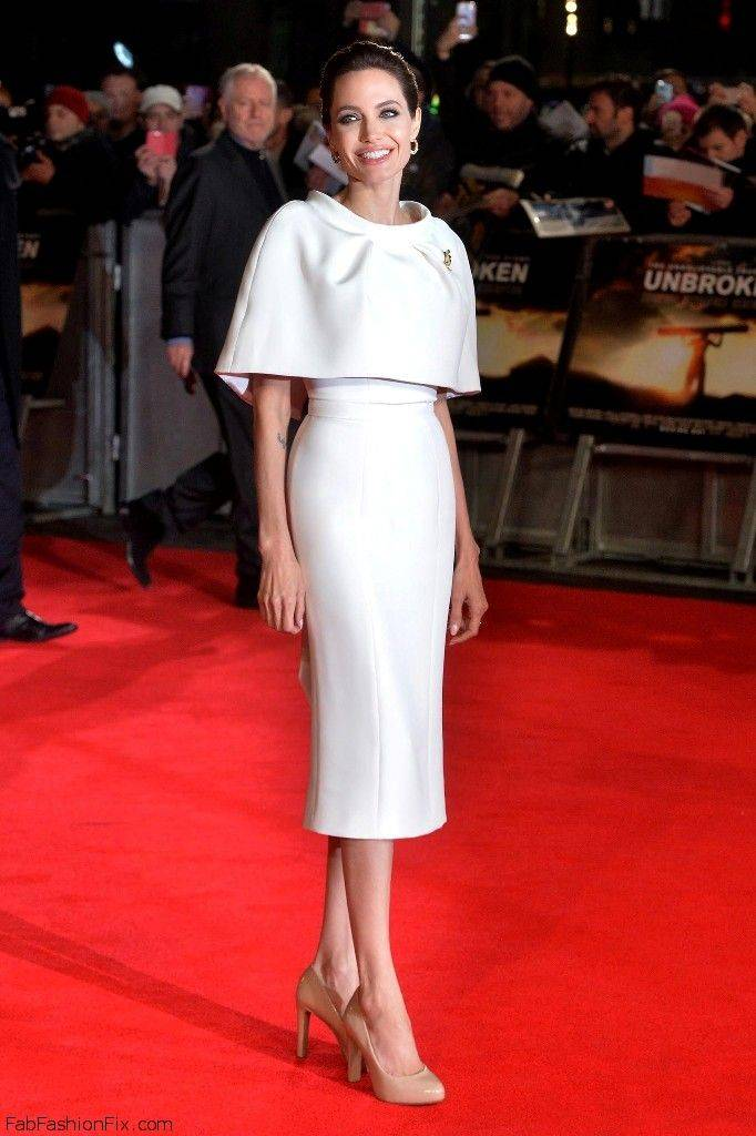 Angelina-Jolie-in-Ralph-Russo-at-Unbroken-premiere