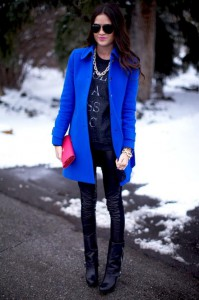statement-coat-cobalt-blue