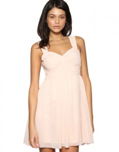 lipsy-grecian-pleated-babydoll-dress_asos-finds-love-week