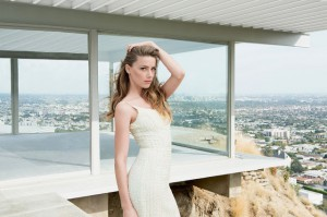 Celeber-ru-Amber-Heard-Young-Hollywood-Book-Photoshoot-2014-01