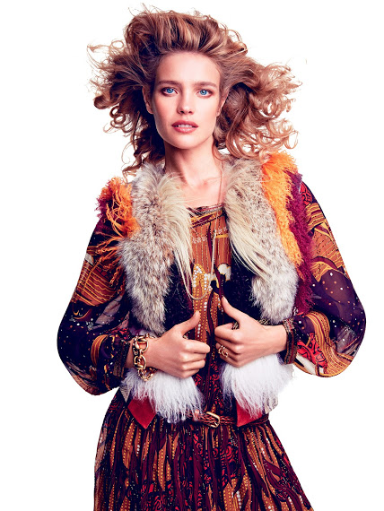 Celeber-ru-Natalia-Vodianova-Vogue-JP-Magazine-Photoshoot-2015-01
