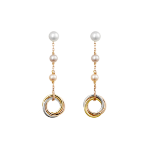 B8043500_0_cartier_earrings