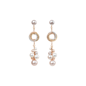 N8050100_0_cartier_earrings