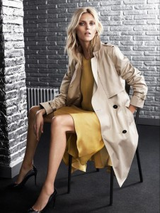 anja-rubik-massimo-dutti-fall-5th-ave-collection-2014-02