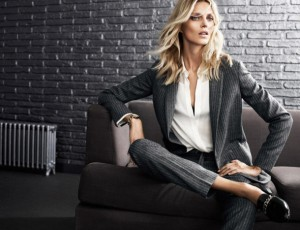 anja-rubik-massimo-dutti-fall-5th-ave-collection-2014-04