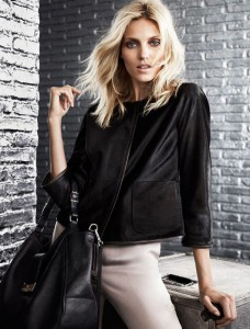 anja-rubik-massimo-dutti-fall-5th-ave-collection-2014-06