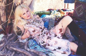 kirsten-dunst-bohemian-style-the-edit