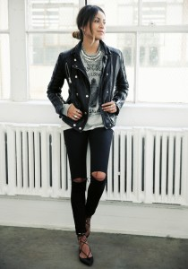 eastern-leather-jacket