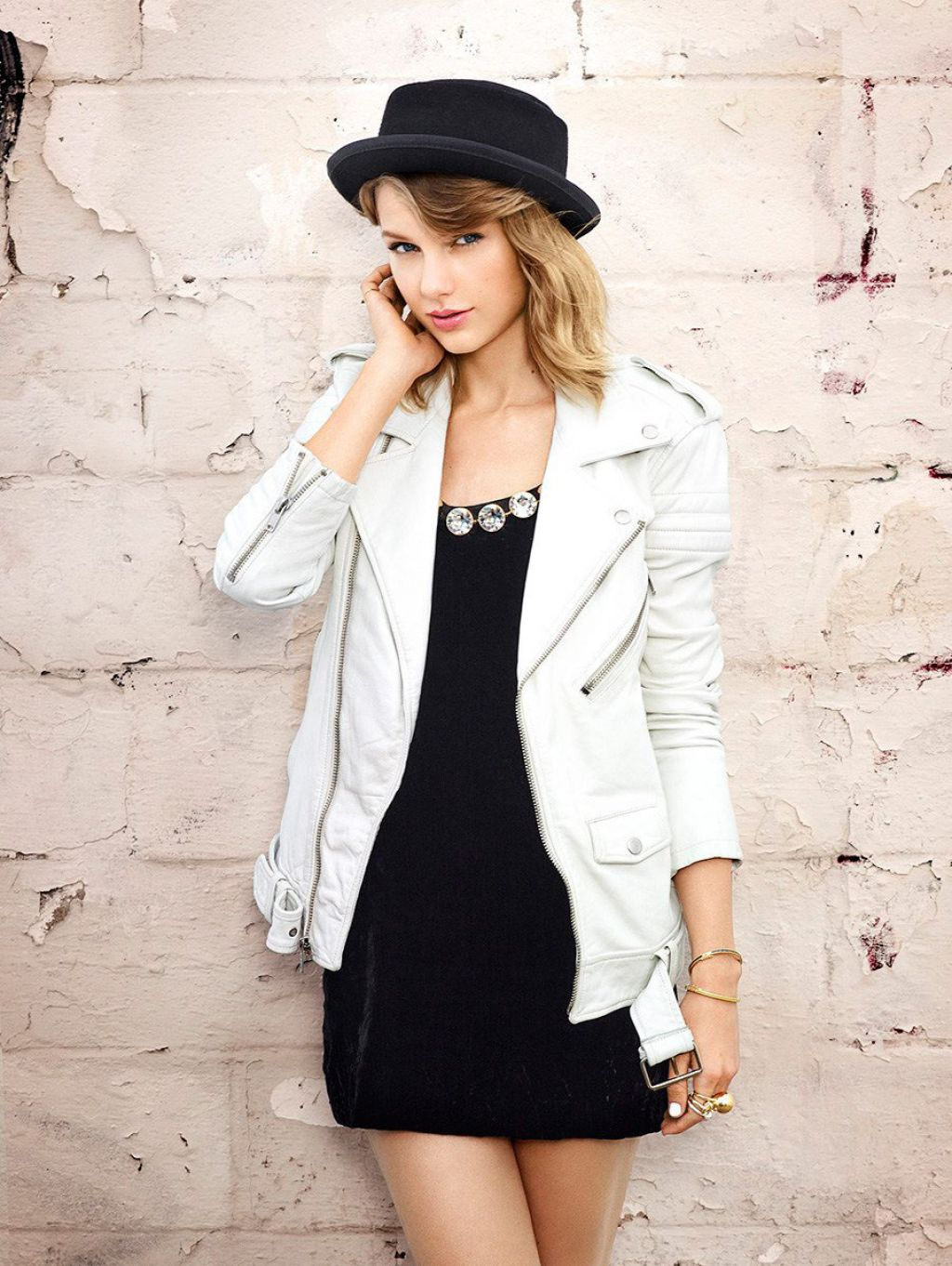 taylor-swift-lucky-3