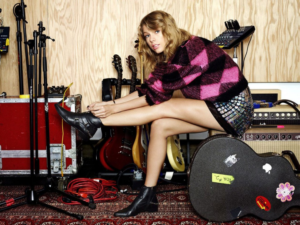 taylor-swift-lucky-7