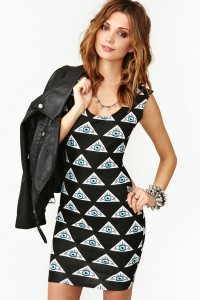 nasty-gal-black-evil-eye-dress-product-1-5845650-346697903