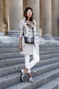 vivaluxury+trench+coat-2