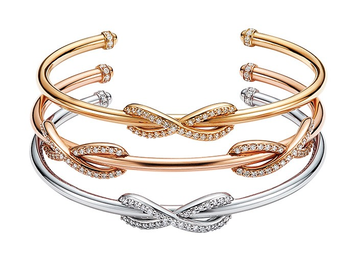 INFINITY-tiffany-jewelry-collections-2015