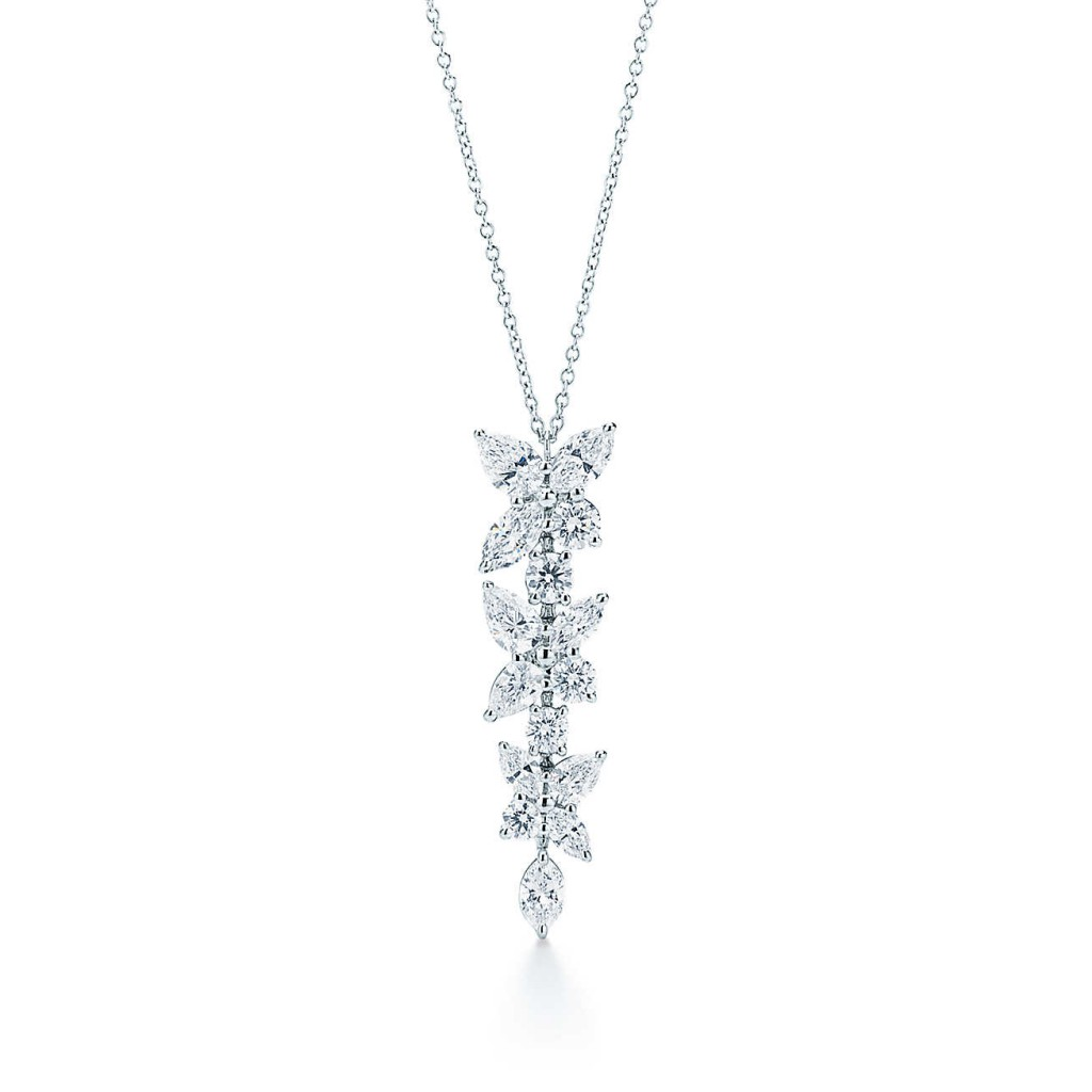 tiffany-victoriamixed-cluster-drop-pendant-35250301_953159_ED