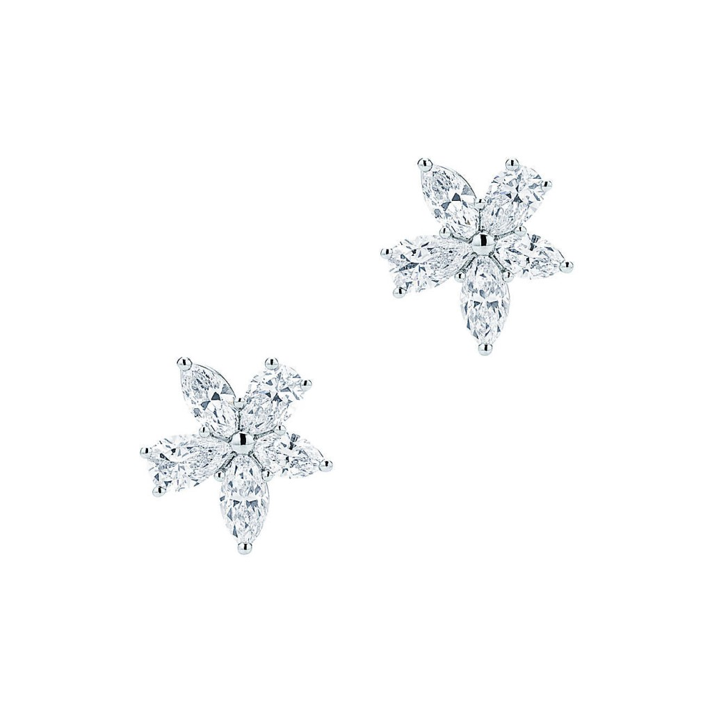 tiffany-victoriamixed-cluster-earrings-34939926_953153_ED