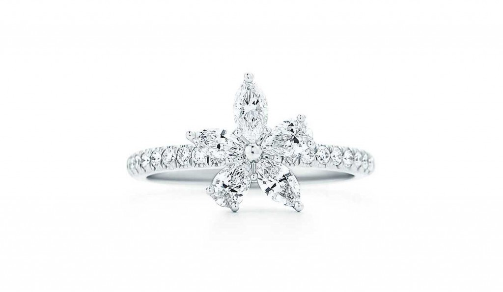 tiffany-victoriamixed-cluster-ring-35092951_950475_ED_M