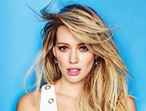 hilary-duff-in-cosmopolitan-magazine-april-2015-issue_1