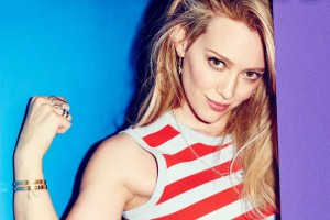 hilary-duff-poses-for-cosmopolitan-magazine-april-2015-photoshoot-5-1434686769117-crop-1434686779371