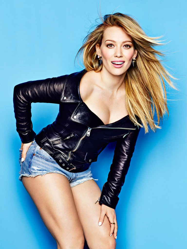 hilary-duff_2015-03-11_eric-ray-davidson-photoshoot-for-cosmopolitan_5