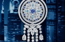 secrets_harry_winston-1