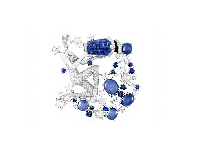 van-cleef-arpels-zodiac-collection-line-palais-de-la-chance-aquarius