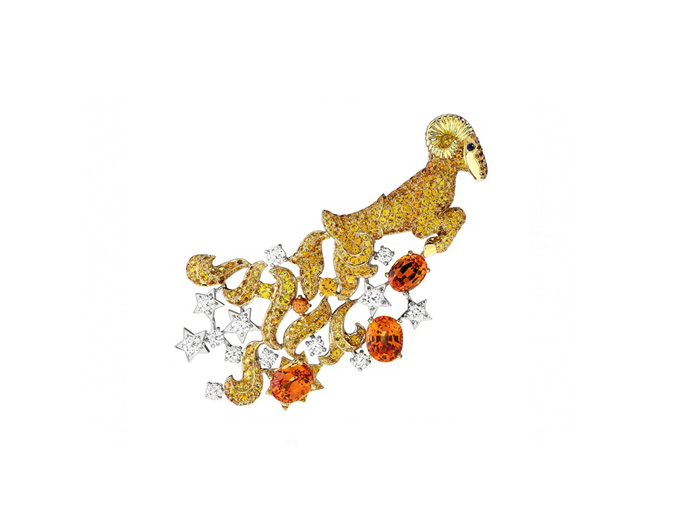 van-cleef-arpels-zodiac-collection-line-palais-de-la-chance-aries