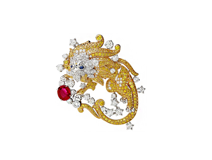 van-cleef-arpels-zodiac-collection-line-palais-de-la-chance-leo