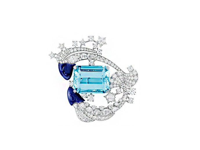 van-cleef-arpels-zodiac-collection-line-palais-de-la-chance-pisces