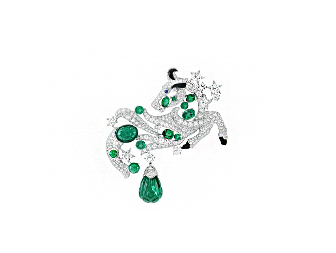 van-cleef-arpels-zodiac-collection-line-palais-de-la-chance-taurus