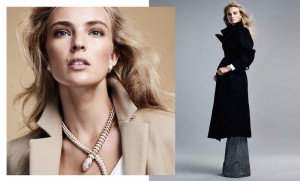 Ymre-Stiekma-Fall-Winter-Outfits-Collection-2015-2016-in-BAZAAR-Spain-Magazine-1