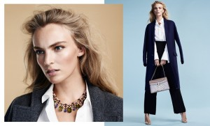 Ymre-Stiekma-Fall-Winter-Outfits-Collection-2015-2016-in-BAZAAR-Spain-Magazine-3