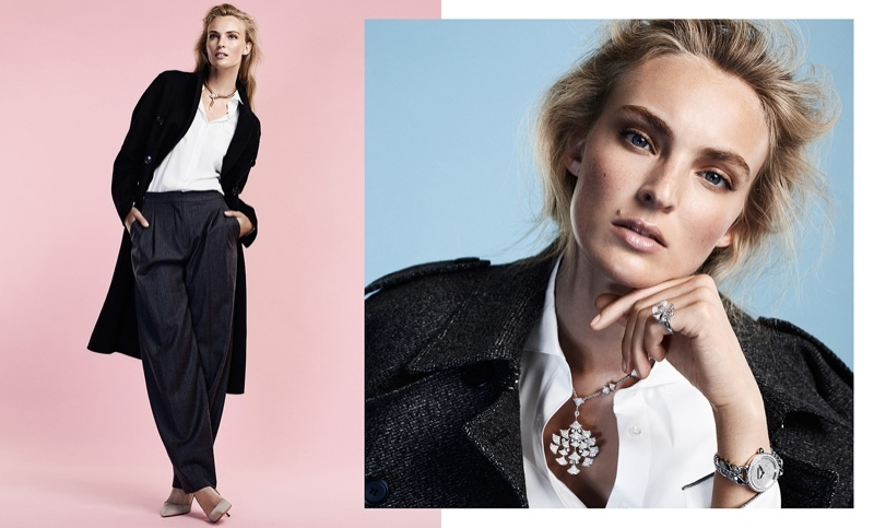 Ymre-Stiekma-Fall-Winter-Outfits-Collection-2015-2016-in-BAZAAR-Spain-Magazine-4