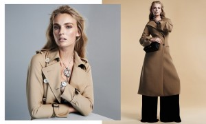 Ymre-Stiekma-Fall-Winter-Outfits-Collection-2015-2016-in-BAZAAR-Spain-Magazine-5