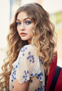 gigi-hadid-by-patrick-demarchelier-for-allure-us-december-2016-3